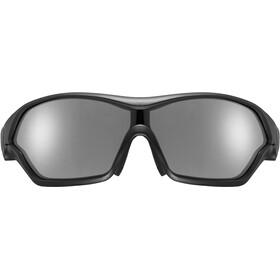 UVEX Sportstyle 705 Occhiali ciclismo nero